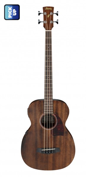 Ibanez PCBE 12 MH OPN