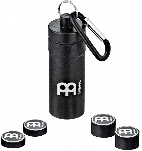 Meinl Cymbals Cymbal Tuner