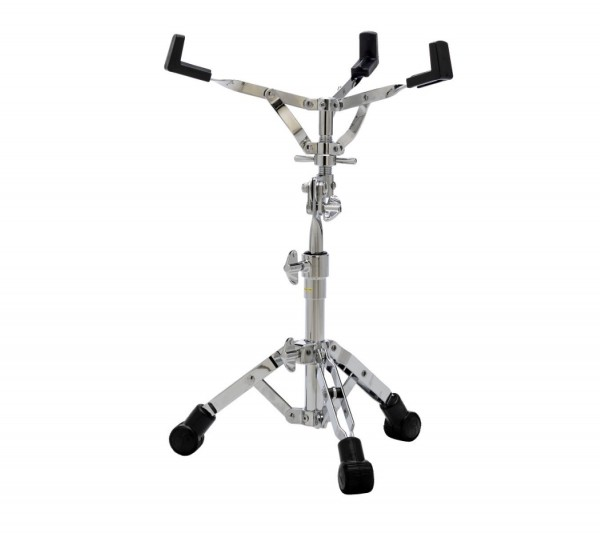 Sonor SS XS 2000