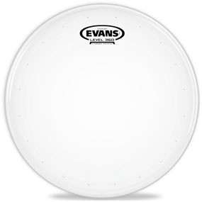 """Evans 14"""" Genera Dry Coated Snare Schlagfell"""