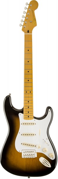 Squier Classic Vibe Stratocaster 50s 2TS (by Fender)