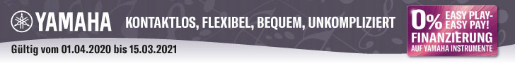 NullPro-Banner-728x90-2021