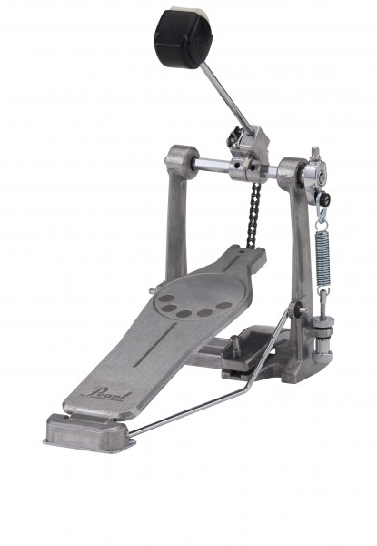 Pearl P 830 Bass Drum Pedal | Singlepedal